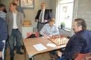 Städtevergleich Roermond 2014_1